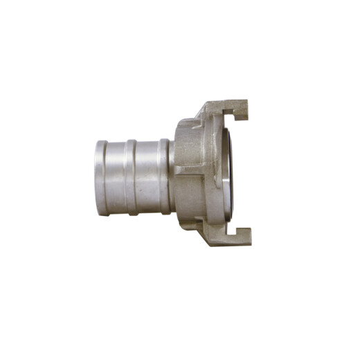 DSP French Type Hose Coupling with Lock
