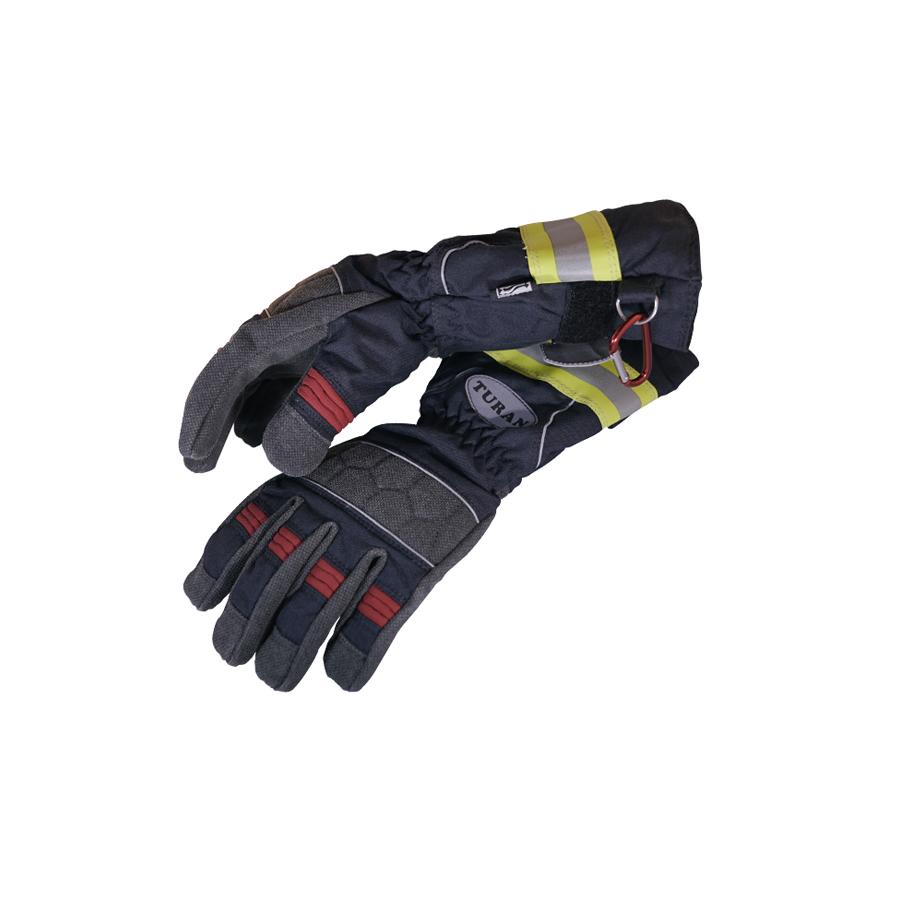 TG-2 Aramid Gloves