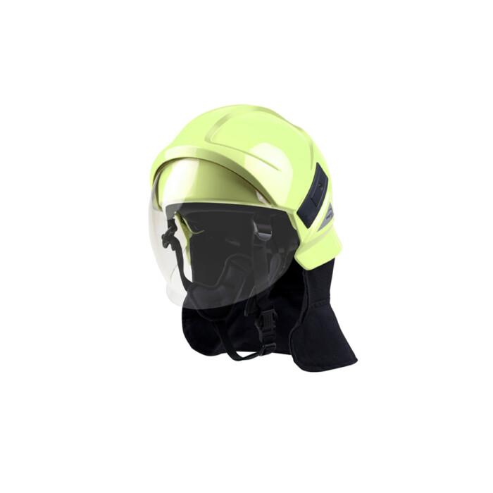 THB Helmet