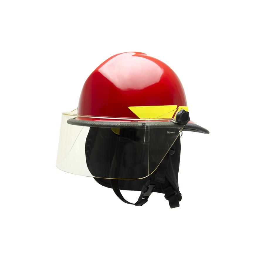 THF Helmet