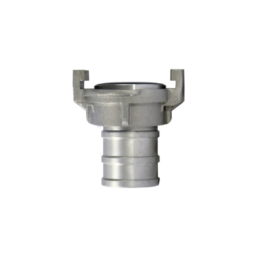 Gost Type Hose Coupling