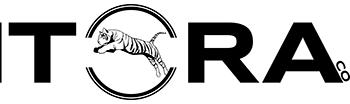 Tora Company Logo
